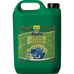 Tetra Pond AlgoFin, 3л на 60000 л - от разных видов водорослей