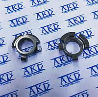 Кольцо шкив звезда датчика распредвала Opel  55565480 5636119