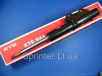 Амортизатор передний MB Sprinter 509-519 06-