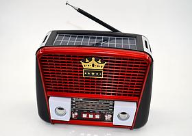 Радиоприемник 4Вт Golon 455