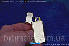 USB Зажигалка,электроимпульсная зажигалка,електрозажигалка,LV,, фото 3