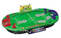 Настольная игра Аэро-футбол Xiong Cheng 51008