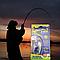 Электронная приманка для ловли рыбы Twitching Lure , фото 7