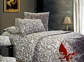 Комплект постельного белья XHY4547