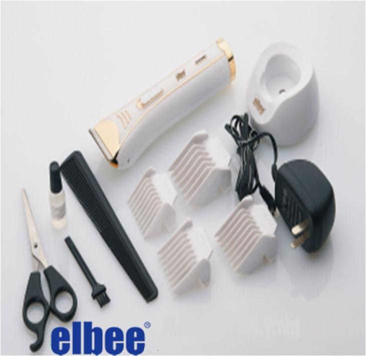 Машинка для стрижки волос Elbee Clio 14417