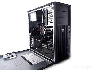HP WorkStation Z220 MT / Intel® Core™ i5-3470 (4 ядра по 3.60 GHz) / 8 GB DDR3 / 500 GB / GeForce GTX1050 2GB DDR5 128 bit / DVI, DP, HDMI, фото 2