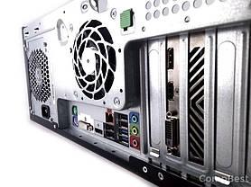 HP WorkStation Z220 MT / Intel® Core™ i5-3470 (4 ядра по 3.60 GHz) / 8 GB DDR3 / 500 GB / GeForce GTX1050 2GB DDR5 128 bit / DVI, DP, HDMI, фото 3