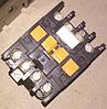 Пускатель магнитный РПЛ 1310 110В
