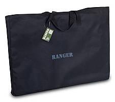 Стол компактный Ranger Lite (Арт. RA 1105), фото 3