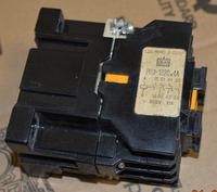 Пускатель магнитный РПЛ 1220 110В, фото 1
