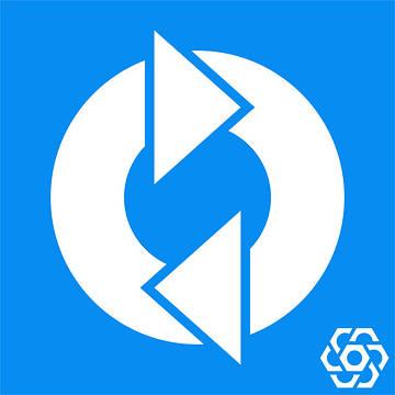 Обновление сайта Восток-Интер™ на 29 мая 2015 года