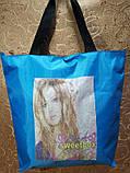 Женская cумка BALENCIAGA спортивная сумка Отдых пляжные cумка только ОПТ), фото 2