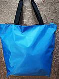 Женская cумка BALENCIAGA спортивная сумка Отдых пляжные cумка только ОПТ), фото 3