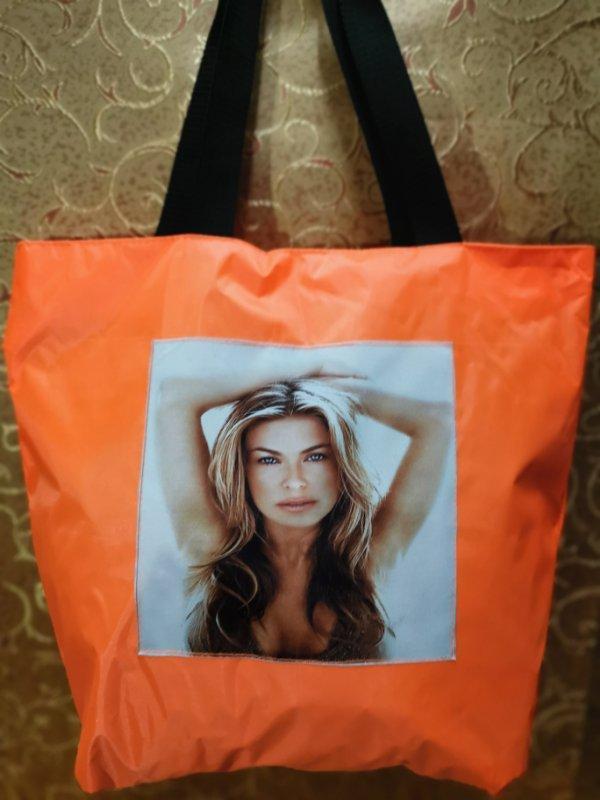 Женская cумка BALENCIAGA спортивная сумка Отдых пляжные cумка только ОПТ)