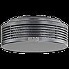 Радиодатчик задымления FRWM200SW