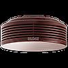 Радиодатчик задымления FRWM200SW FRWM200HD