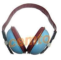 Захисні навушники ПШНБ