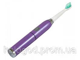 Электрическая Зубная Щетка Sonic Toothbrush