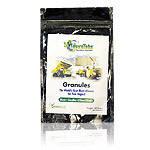 EnviroTabs® (Granules, 100 grams) / ЭнвайроТэбс для бензохранилищ (Гранулы, 100 г)