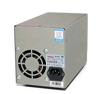 YIHUA-YH603D блок живлення регульований, 1 канал: 0-60 В, 0-3 А, фото 4