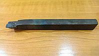 Резец расточной для обработки глух. отв. 25х20х240 Т5К10 исп. 2