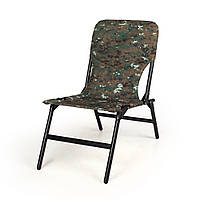 "Кресло ""Титан"", фото 1"