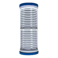 Aquaviva Картриджный фильтр для колбы AquaViva