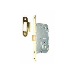 Межкомнатный механизм CLASS WC MAGNET (Магнет) 410B-S AB