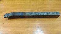 Резец расточной для обработки глух. отв. 32х25х280 ВК8 исп. 2