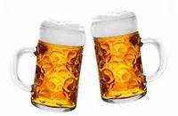 Пищевой ароматизатор Пиво 1 л