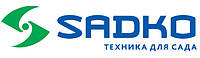 Техника SADKO стала еще доступней