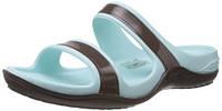 Женские кроксы Crocs Women's Patra II Sandal