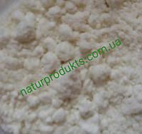Мука кокосовая/ Борошно кокосове, 30%, 200г