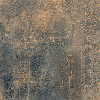 Грес Rezult Domna Natural Vintage коричневый 60х60