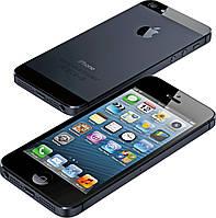 Смартфон Apple iPhone 5S 16Gb, фото 1