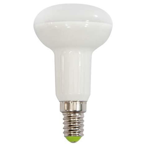 Светодиодная лампа Feron 7W E14