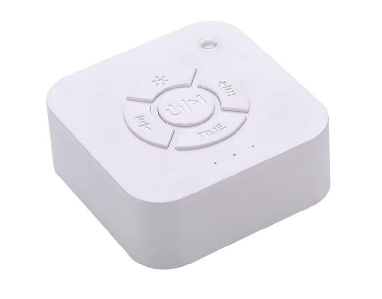 Портативный генератор белого шума для путешествий Q1