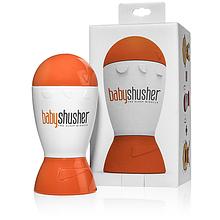 Генератор белого шума для успокаивания новорожденных Babyshusher