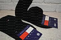 Мужские носки, р.41-45,Махра. Украина