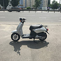 Мопед Honda Dio Today, фото 1