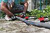 Кран Стартовый С Резинкой Для Трубки 16Мм Ov 0416R, фото 2