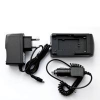 Аккумулятор, зарядное устройство для TV PowerPlant DB27DV2291