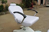 СПА педикюрное кресло LS-105А le