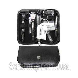 Дорожный набор для бритья Kellermann 6395 M3