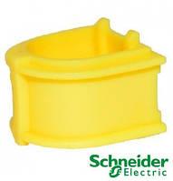 Соеденительная деталь для коробки IMT35150 Schneider Electric