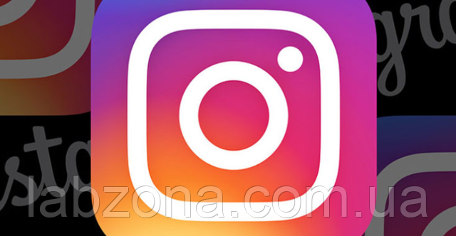 www.instagram.com/labzona.ukraine