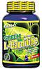 Л-Карнитин FitMax® Green L-Carnitine, 90caps