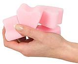Тампоны Soft-Tampons normal 10 шт, фото 4