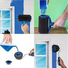 Валик для покраски Paint Roller, фото 2