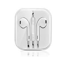 Наушники HOCO Apple M1